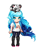 RobotaElectronica's avatar