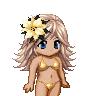 _Jerk3n_'s avatar