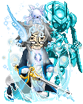 Jake Rylander's avatar