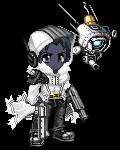 Tyinyk's avatar