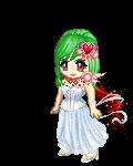 Sakura_Charmed_Moon