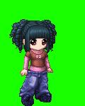 [Rizel-chan]'s avatar