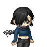 H3ART BROK3N 3 TO DEATH's avatar