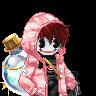 gaara_luvs_cookies's avatar
