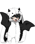 Mystiks's avatar