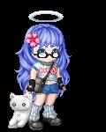 Mrew's avatar