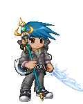 xXRadon572Xx's avatar