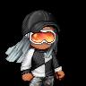 Vie Riche's avatar