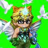 Deffiant 3k's avatar