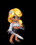 Tigris_Kiss's avatar