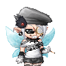 v_V_Penguin_Flakes_V_v's avatar
