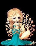 daurora9's avatar