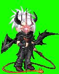 Fate Wyrd's avatar