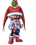 Santas_Secret_Agent's avatar