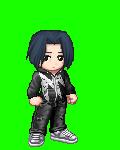 badass1017's avatar