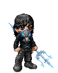 DarkOkamiMaster's avatar