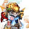 Jeboo's avatar