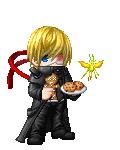 Shurio-kun's avatar