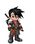 Teru Tachibanna's avatar