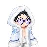 daizuke890's avatar