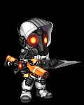 IDoDrumStuff's avatar