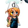 jazziefizzel1094's avatar
