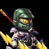 Flame Yori Samurai's avatar
