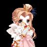 Sweet Dairy Air's avatar