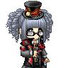 KittyKat204's avatar