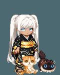 Shinsekai Yori's avatar