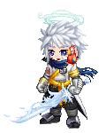Vanish3D_Ninja