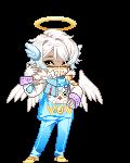 Liameister's avatar