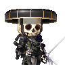 elclar's avatar