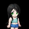 cherry-blossom109's avatar