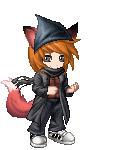 Metal Omna's avatar