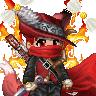 Angels Wolf's avatar