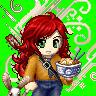 Antonius Firebird's avatar