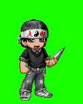 Dave_candy's avatar