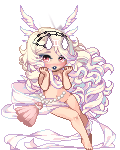 Alusier's avatar