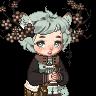 bananite's avatar