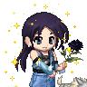Rinoa_Heartilly4's avatar