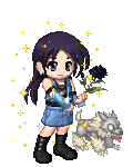 Rinoa_Heartilly4's avatar