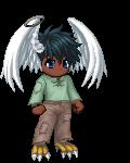 Azn_cwalk's avatar