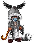 Big patricktube's avatar