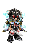 Darked_Skull's avatar