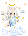 Celtwood's avatar