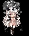 SkulI Kitten's avatar