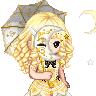Murmumel1's avatar