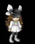 Rina176's avatar