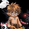 Cave_Lepus's avatar